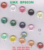 fahsion button series bp803n: Polyester Buttons, State-Of-The-Art Fashion Buttons, Clothing Buttons Series 1