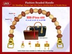 Wholesale Stores: Wood Box Purse Handle: HH-Pxx-488: Shop Wooden Box Purses Making Hardware Supply Online Store